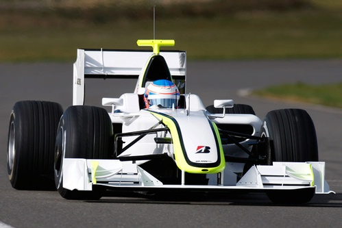 brawn-gp-f1-car-jenson-button_1