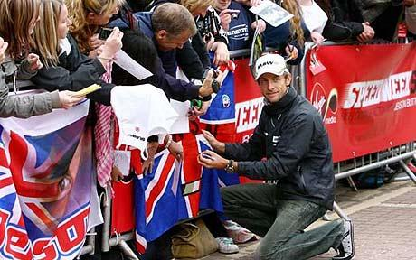 jenson-button_bluewater