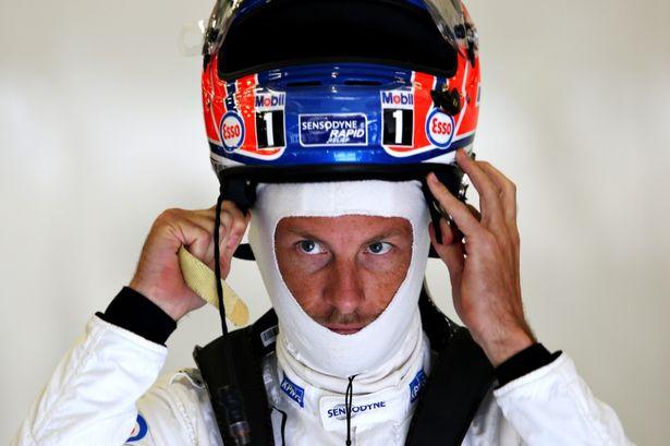 F1-Grand-Prix-of-Great-Britain-Qualifying